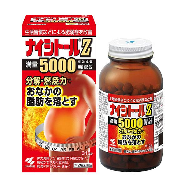 [고바야시]나이시토루Z (315정/420정)