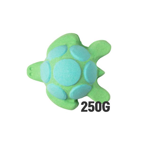 [LUSH] 러쉬 젤리밤 터틀 이멀젼 250g
