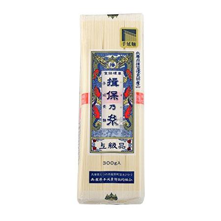 [이보노이토] 일본 고급 수제소면 이보노이토 300g x 10